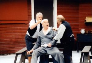 1997 Raumalaissi